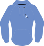hoodiefront2