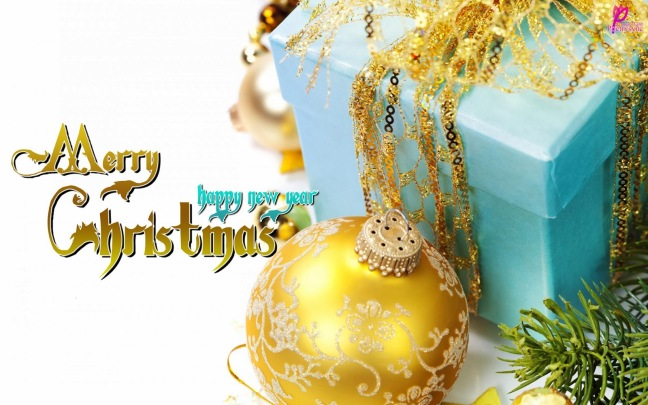 Xmas-Gift-Merry-Christmas-Wishes-Happy-Holidays-Greetings-New-Year-Greetings-Christmas