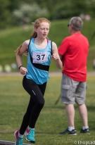 Kilmarnock (30 of 44)